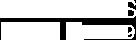 gravferds-header4-logo